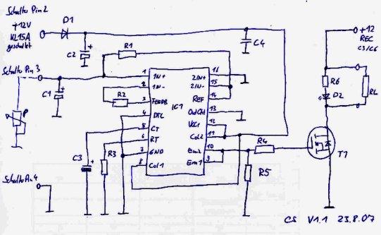 gro artig verkabelung der klimaanlage zeitgen ssisch elektrische systemblockdiagrammsammlung. Black Bedroom Furniture Sets. Home Design Ideas