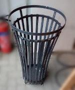 Minibild Feuerkorb