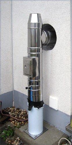 Häufig Kamin-Bauanleitung GH24
