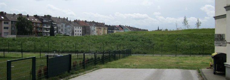 Panorama 2012